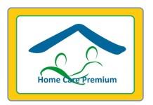 home care evid