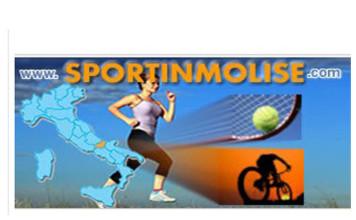 logo sport in molise