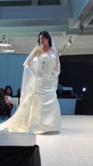 manuela vestito1