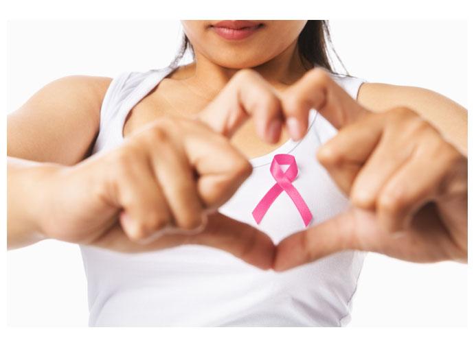 prevenire tumore