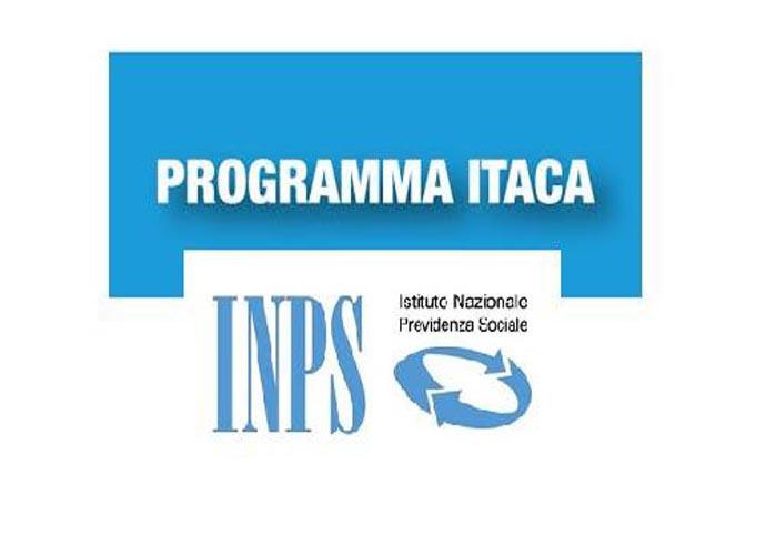 Bando Itaca, l\'Inps finanzia 1250 borse di studio per soggiorni all ...