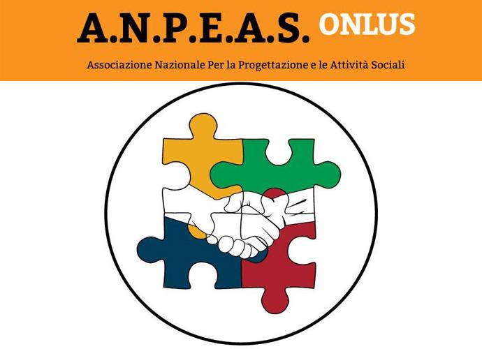 anpeas