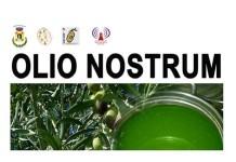 olio nostrum
