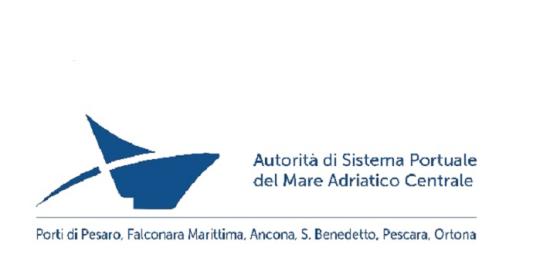 autorità portuale adriatico