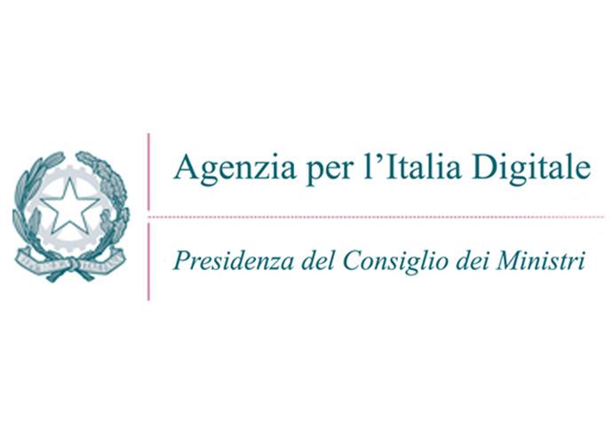 agenzia italia digitale