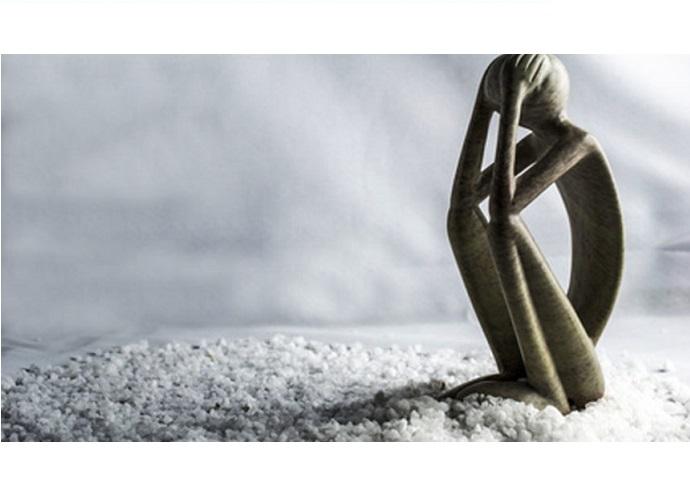 isolamento sociale