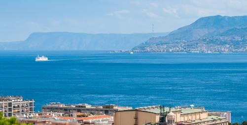 sicilia traghetto