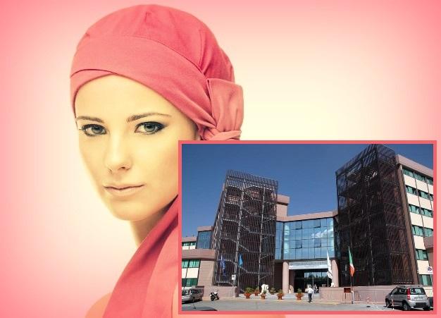 Estetica-Oncologica campobasso