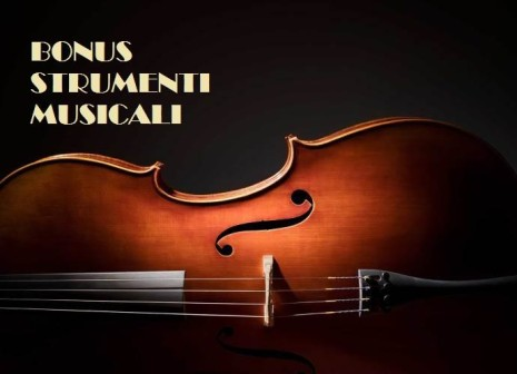 bonus-stradivari