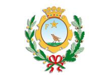 logo frosolone