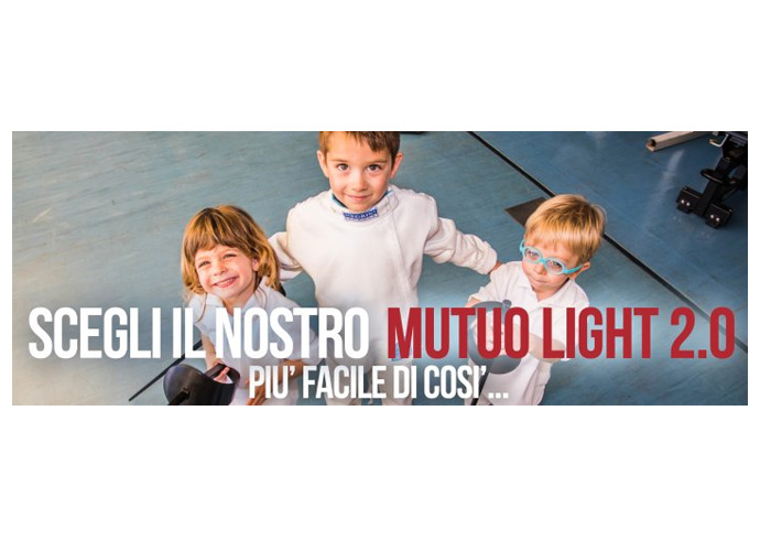 mutuo light
