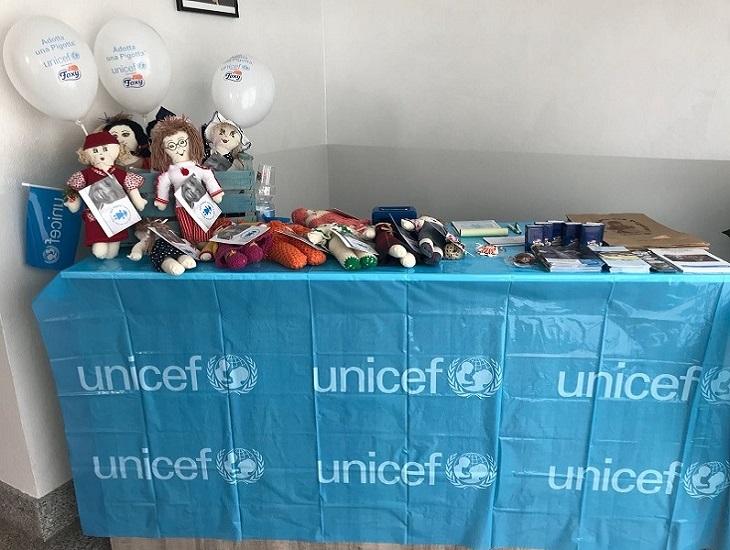 unicef-pigotte-2018-1