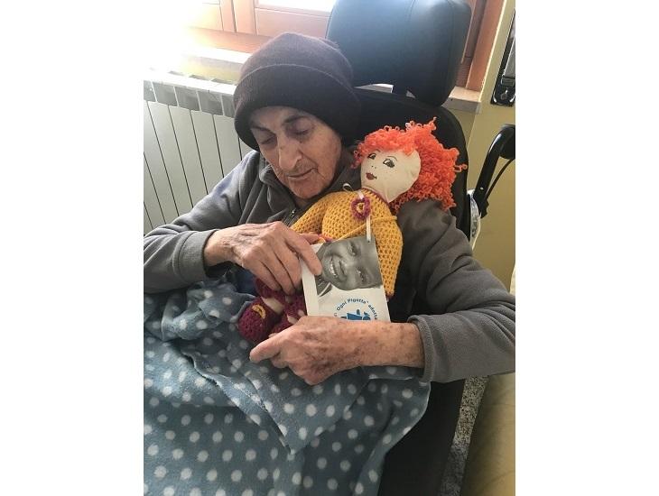 villa-anna-campobasso-pasqua-2018-pigotte-12