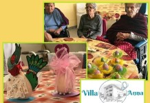 villa anna pasqua 2018