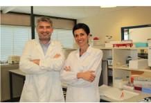 ricercatori neuromed