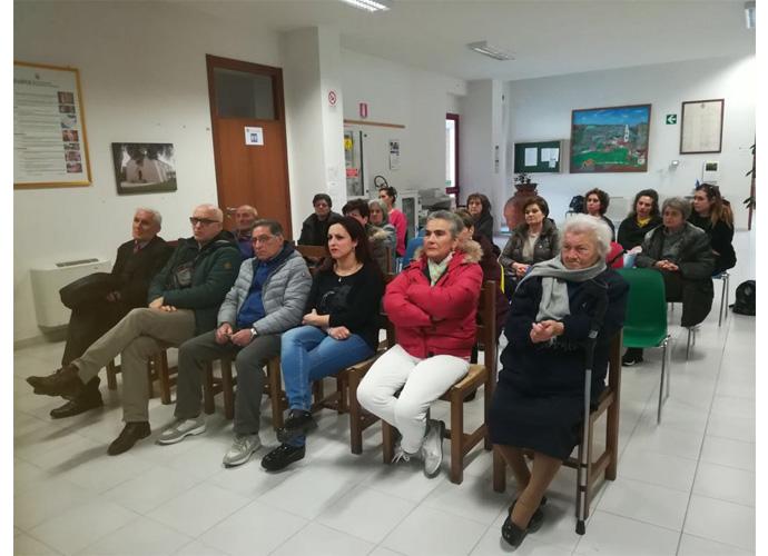 Giochi 2026: Malagò, una la candidatura