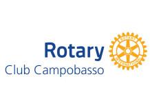 rotary campobasso