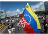 crisi venezuela
