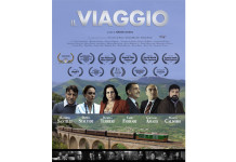 film il viaggio