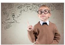 filosofia coi bambini