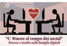 amore social