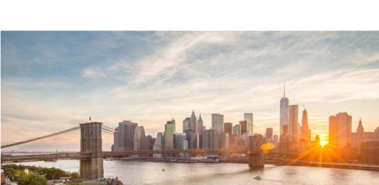 Formazione il colibr for New york alloggio economico