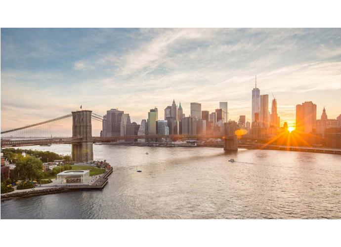 Unimol avviso di selezione per 9 posti alloggio al for New york alloggio economico