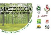 manifesto bosco