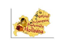 festival canzone dialettale
