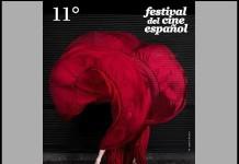 festival cinema spagnolo