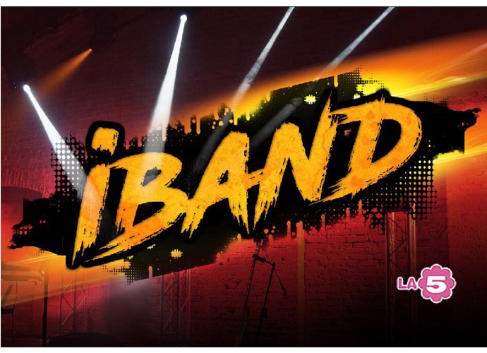iband