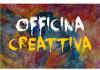 officina creattiva