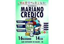 torneo rugby