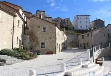 Borgo-Tufi