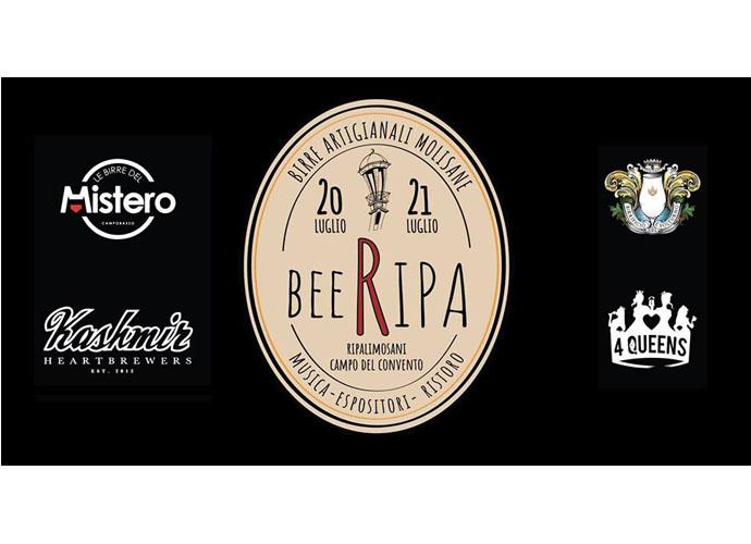 beeripa