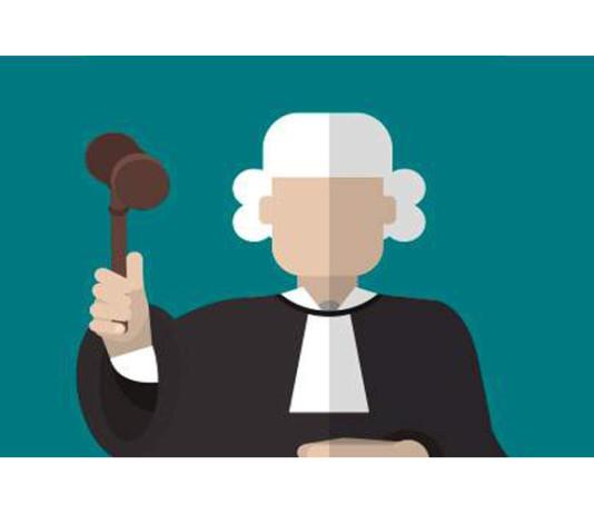 giudice
