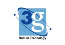 logo3g