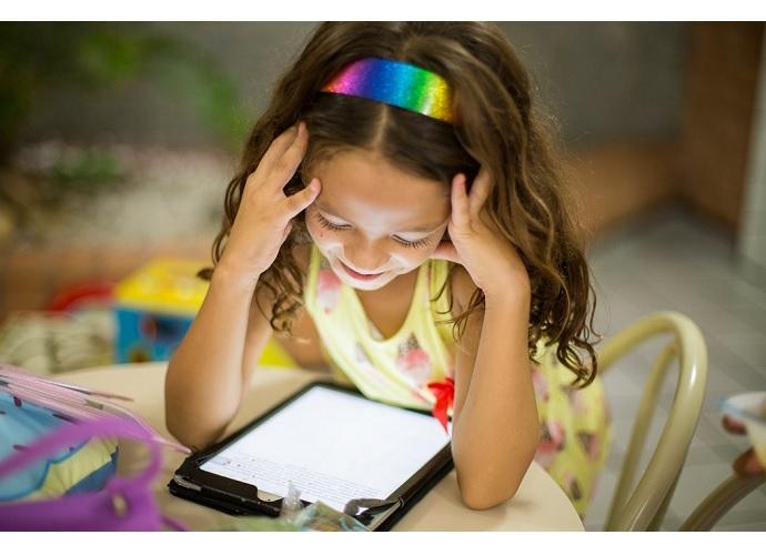 bambina tablet