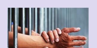 carcere e sociale