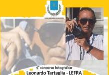 lefra2018