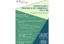 locandina easy export