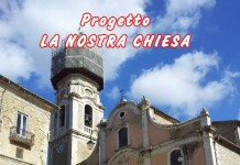 locandina_progetto_chiesa