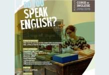 VdO corso inglese