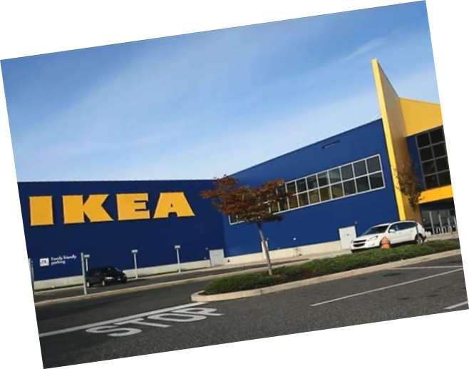 Ikea Numerose Proposte Di Lavoro Per Tutti I Settori Il Colibrì