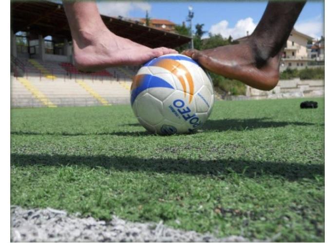 integrazione sport