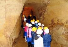 tunnel foto 2