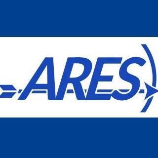 Ares Campobasso