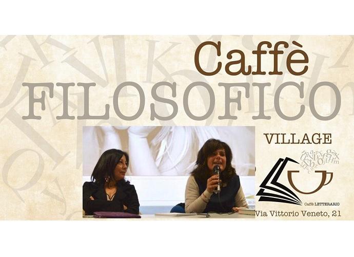 evento caffé