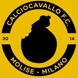 Calcio_Cavallo_FC-1