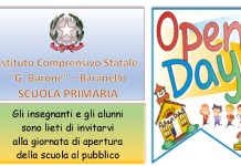 Open-day-Baranello-001